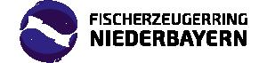Fischerzeugerring Niederbayern – Partner ökologischer Fischzucht